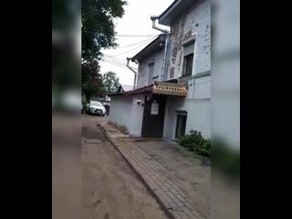 Видео от Анастасии Мельниковой