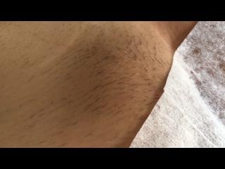 Видео от Екатерины Крокуль