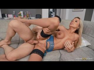 Shalina Devine [BRAZZERS_Fuck_Anal_Porn_Ass_Blowjob_Tits_Milf_Sex_Booty_Babes_Boobs_Cumshot_Handjob_Skeet]