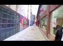 Видео от Мир Детства Магазин для мам и детей! ММС