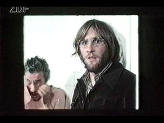 Навстречу радостной смерти (Au rendez-vous de la mort joyeuse, 1973), режиссер Хуан Луис Бунюэль. Субтитры.