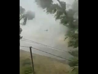 Видео от Сарафанное радио КМВ ❖ПяТиГоРсК❖