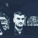 Персональный фотоальбом Михаила Мирзояна