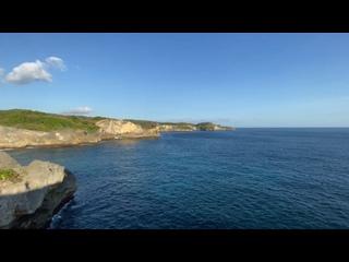 Video by Mikhail Rozin