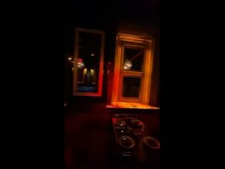Video by Larisa Moskvitina