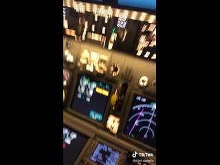 FLYBIRD Int kullanıcısından video