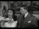 The Loretta Young Show - S01E28 The First Man To Ask Her 1954 in english eng