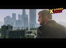 Халява FREE Grand Theft Auto V Trailer - ГТА 5 - русский трейлер HD