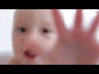 White baby studio - детский фотограф Псков kullanıcısından video