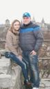 Андрей Присяжнюк, 31 год, Хмельницкий, Украина