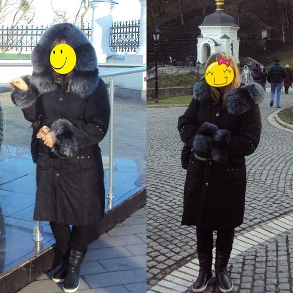 Ирина Πолагина, 27 лет, Кривой Рог, Украина