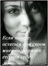 Валентина Башура, 56 лет, Гомель, Беларусь