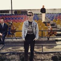 Александр Иванов фото №45