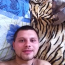 Александр Прохоров, Краснодар, Россия