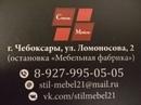 Личный фотоальбом Дмитрия Иванова