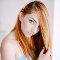 Юлия Роговая-Сердюкова фото №34