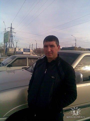 фото из альбома Григора Григоряна №2