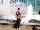Личный фотоальбом Татьяны Торгашевой