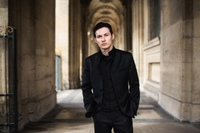 Павел Дуров фото №37