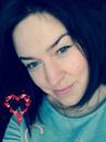 Анютка Гапова, 35 лет, Пермь, Россия