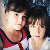 фото из альбома Натальи Пономарёвой №16