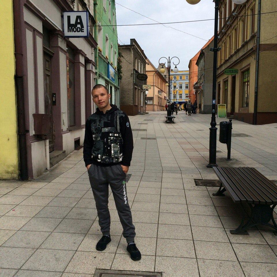 фото из альбома Дмитрия Гордиенко №9