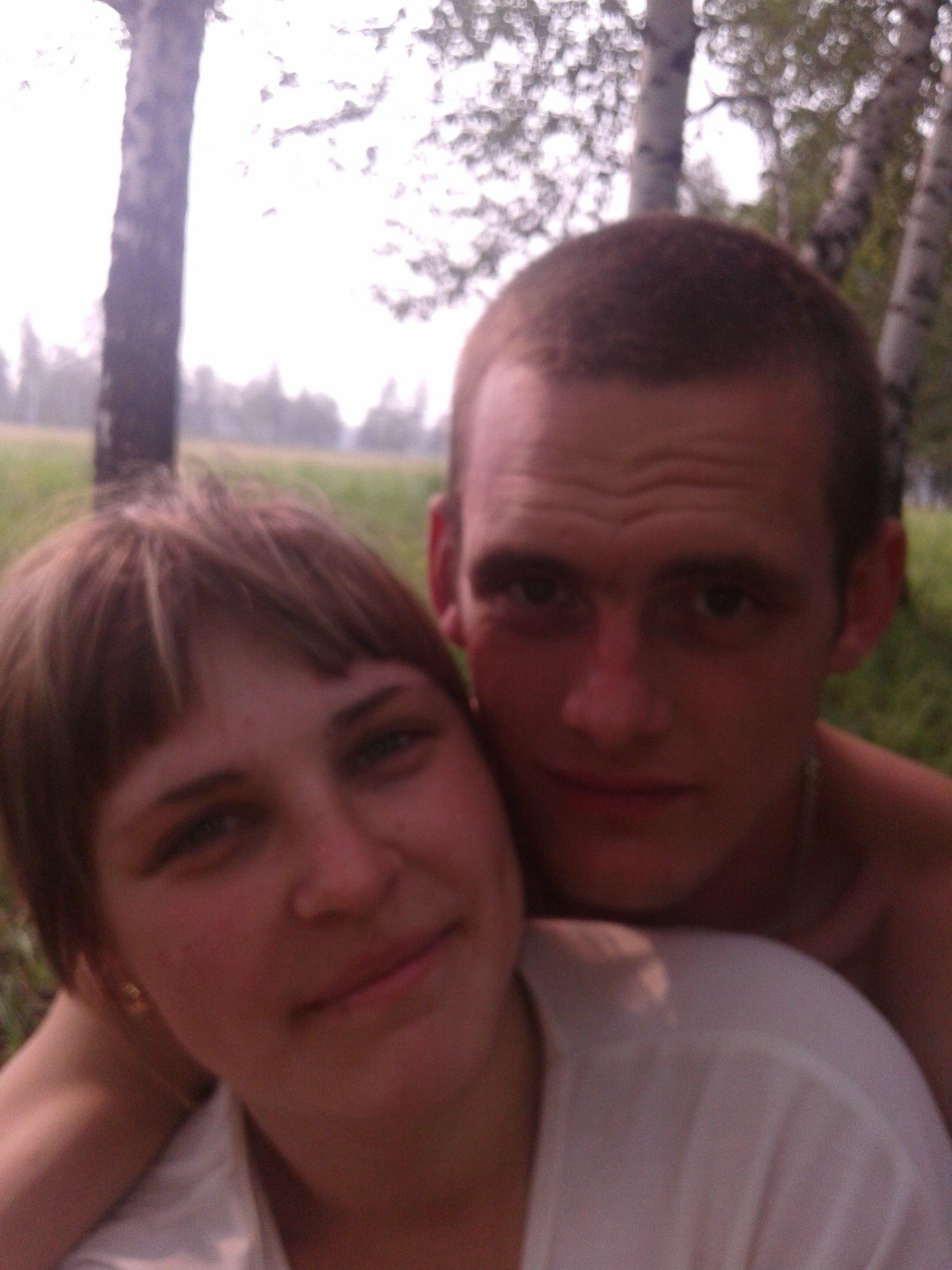 Алексей, 30, Partizan