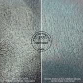 155 - Смитсонит (пыль) - Пигмент KLEPACH.PRO
