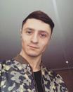 Персональный фотоальбом Aleksandr Tarakhtiy