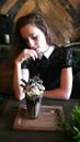 Фотоальбом Виктории Шаталовой
