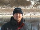 Эдгар Эрсан, Псков, Россия