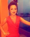 Римма Никитина, 33 года, Казань, Россия