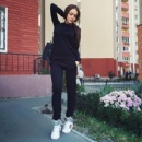 Фотоальбом Марии Альтовой
