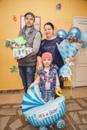 Юлия Яровенко, 36 лет, Новосибирск, Россия