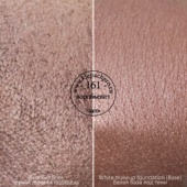 161 - Воробьевит (пыль) - Пигмент KLEPACH.PRO