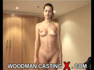 Casting woodman sex Search Results