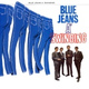 The Swinging Blue Jeans - Don't It Make You Feel Good