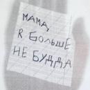 Сергей Торин фотография #3