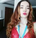 Лилия Заикина, Чебоксары, Россия
