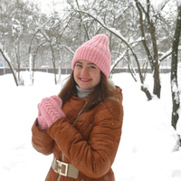 Яна Громова фото №12