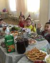 Данилова Евдокия | Якутск | 22