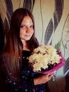 Татьяна Борисенко, Отрадный, Россия