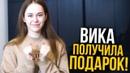 Баранов Анатолий | Санкт-Петербург | 42
