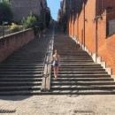 Марцинкевич Карина   Vilnius   27