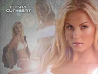 Swisten  nackt Amanda /Nude: Celebrities