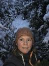 Лена Ржавина, 34 года, Кудымкар, Россия