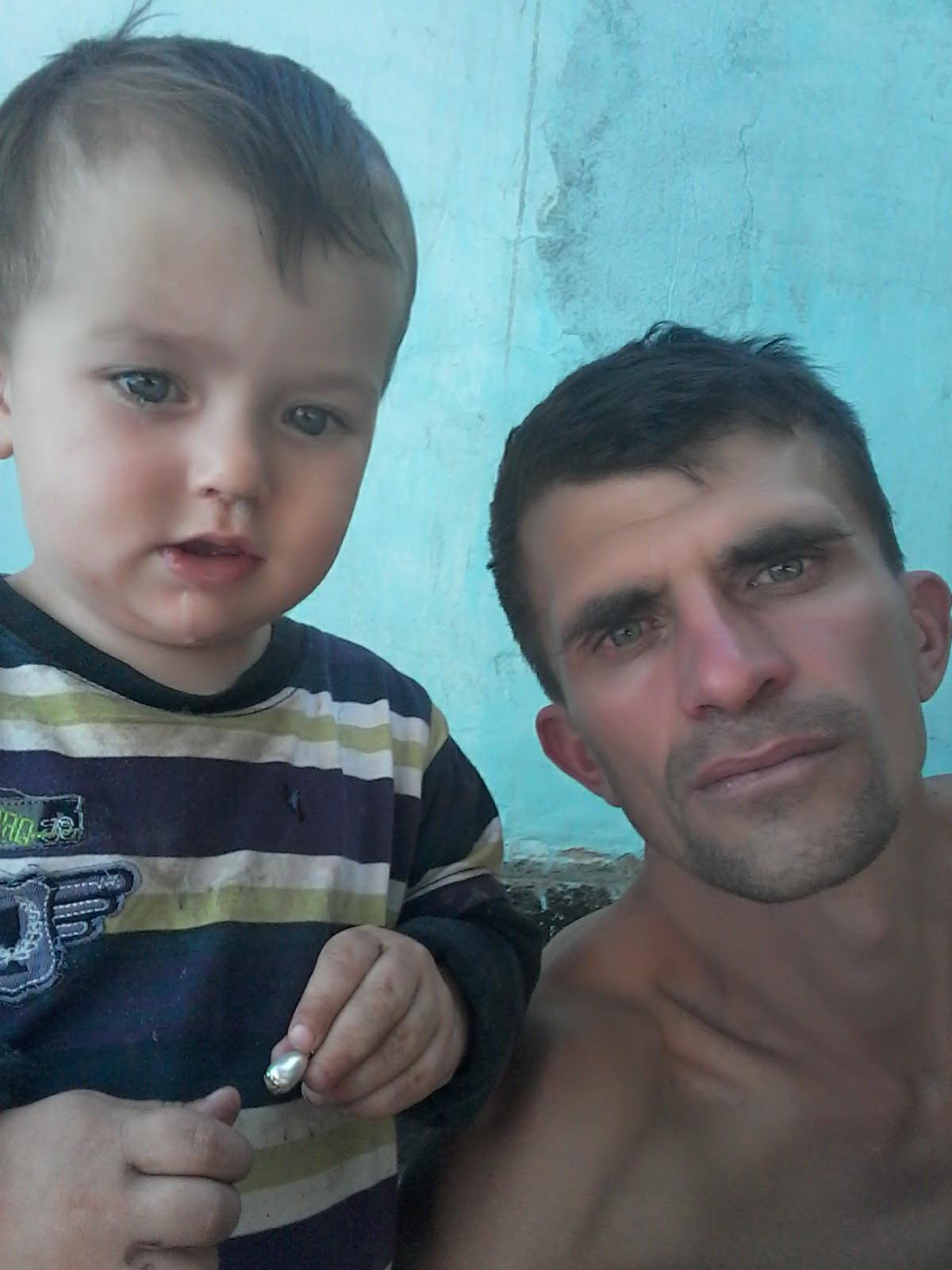Алексей, 33, Sarkand
