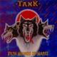 Tank - Who Needs Love Songs