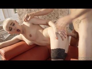 Paris Amour [All Sex, Hardcore, Blowjob, Artporn]
