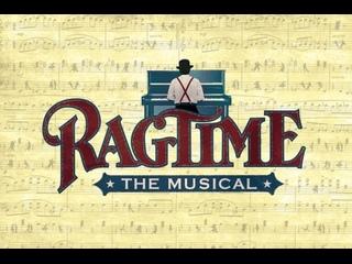 Ragtime 2004 Theatre of Wichita